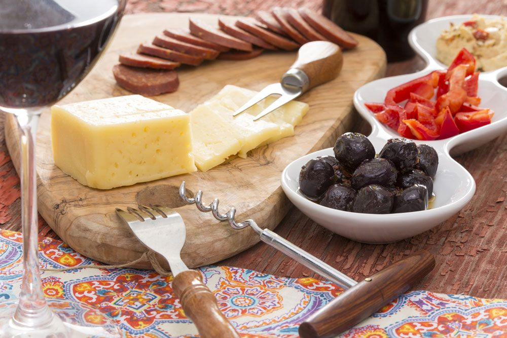 Which Is The Best Gruyere Replacement Cheese Simply Healthy Family