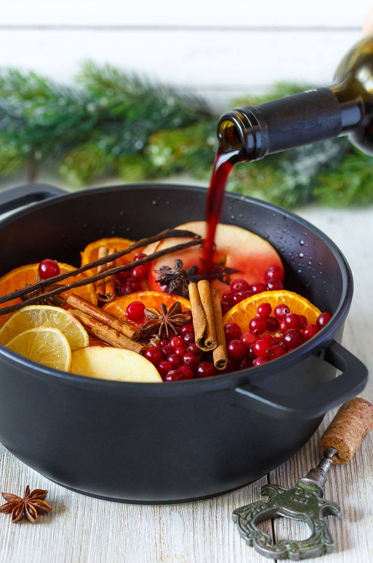 Cooking-with-Port