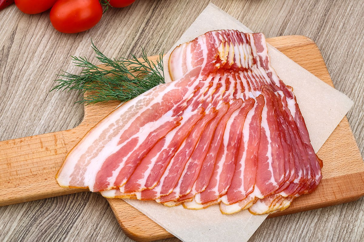 Wondering How To Reheat Bacon Here S A Detailed Guide