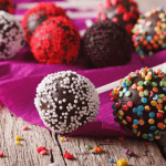 Cake Pops: How to Make This Trendy Sweet Treat