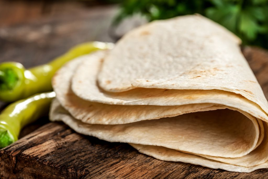 How-long-are-corn-tortillas-good-for