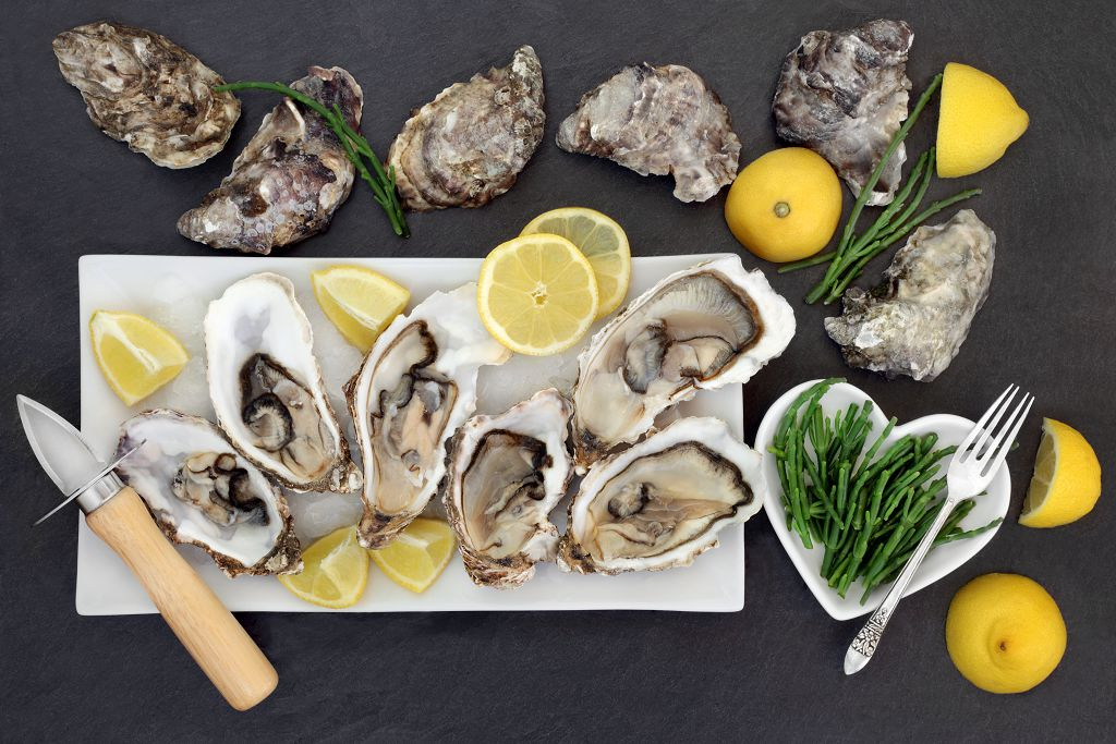 how-to-cook-canned-oysters