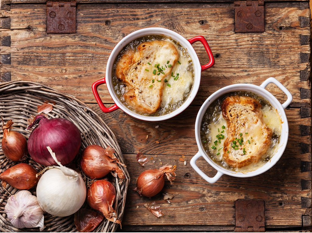 what-goes-with-French-onion-soup