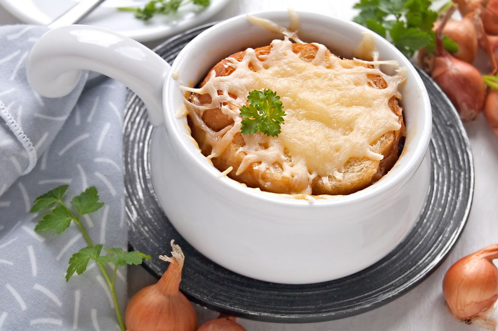 hat-goes-with-French-onion-soup