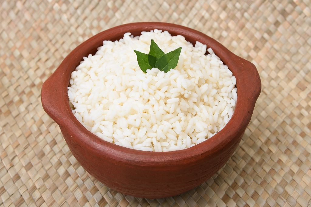 how-to-cook-parboiled-rice