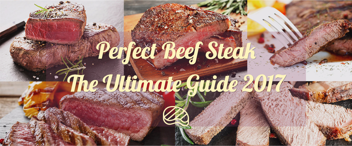 how to cook grilled beef