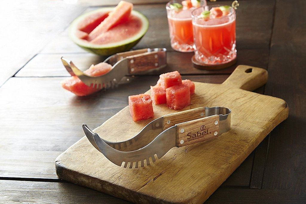 the-best-watermelon-slicer