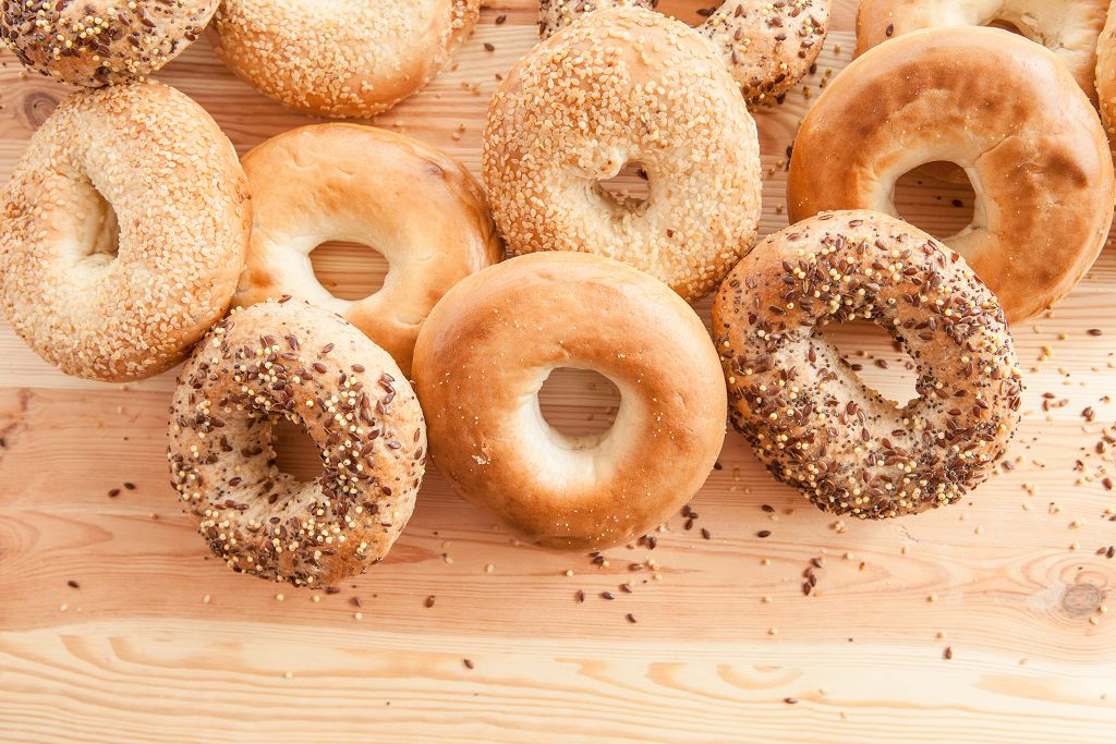 how-to-keep-bagels-fresh