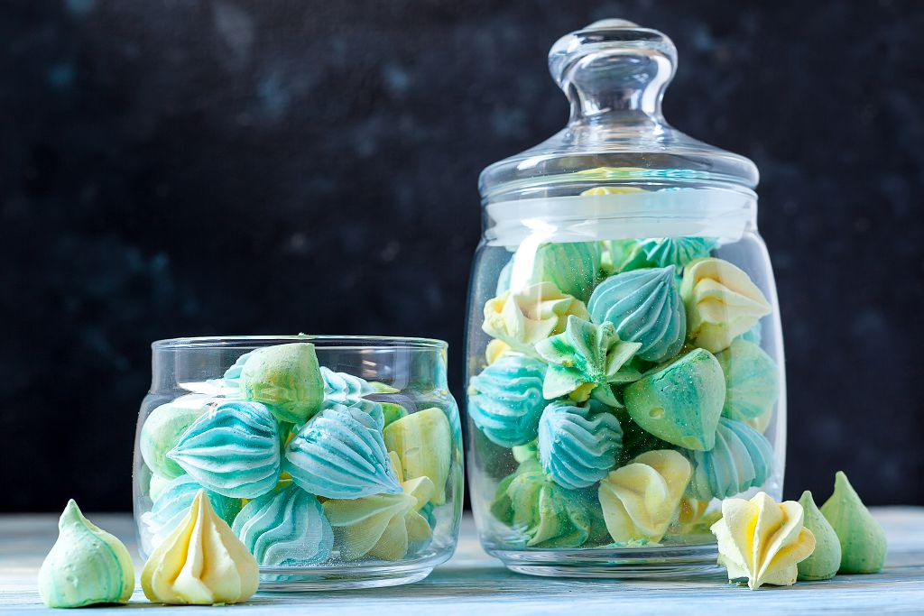 how-to-store-meringues