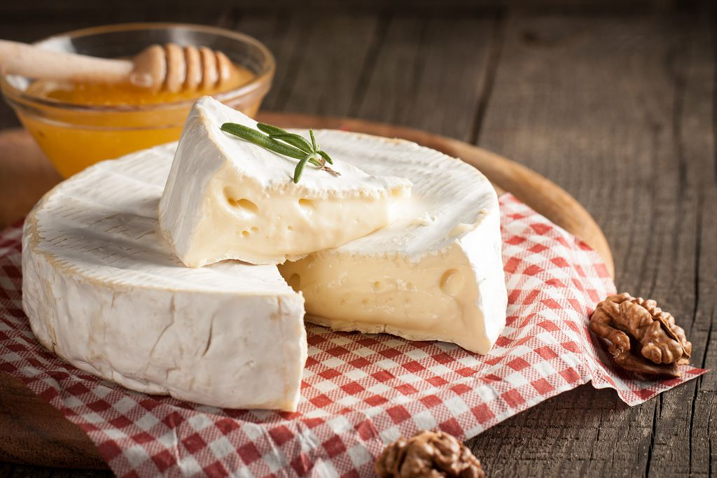 can-you-freeze-brie