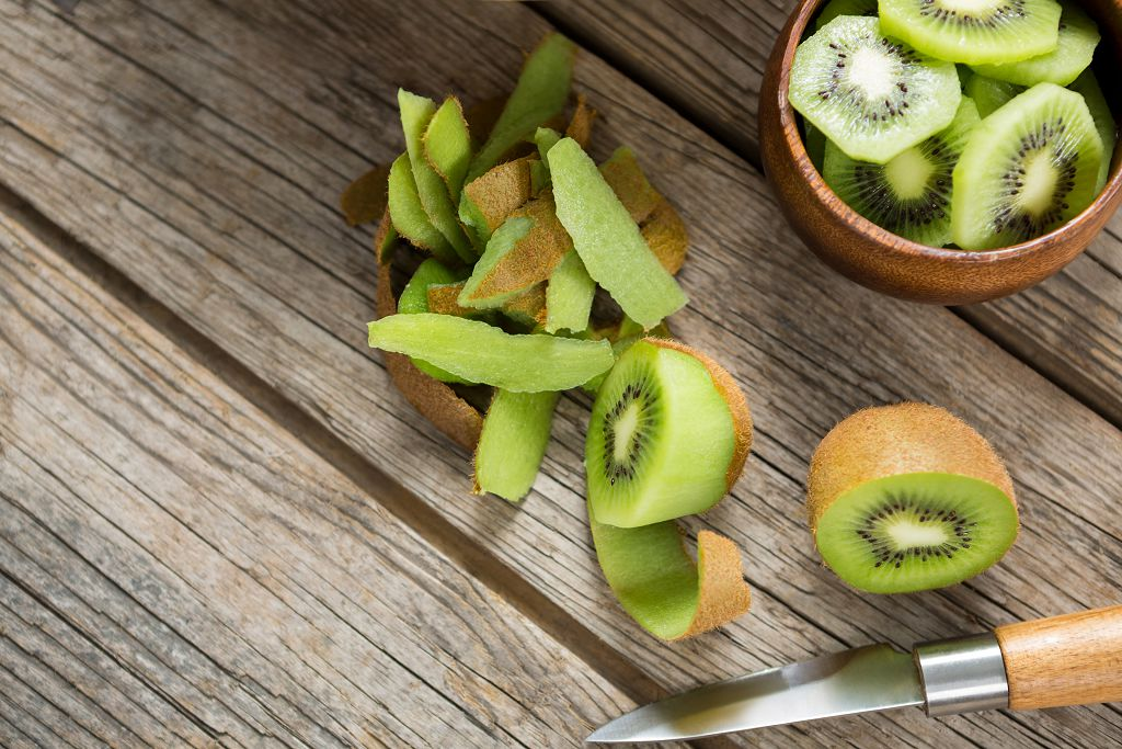 can-you-freeze-kiwi