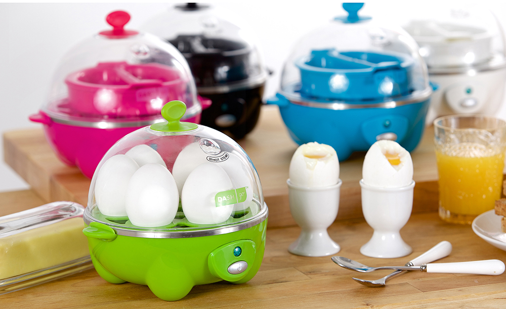 the-best-egg-cookers