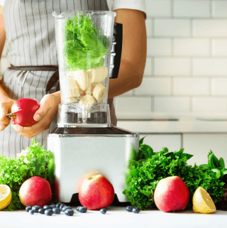 Best Oster Blender Reviews and Buying Guide