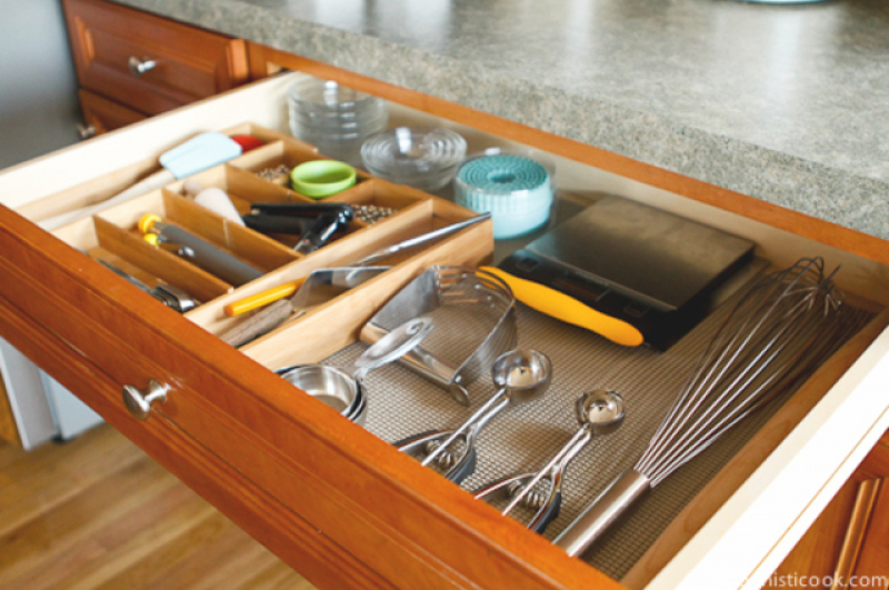 Have Kitchen Makeover without Spending Too Much with Best ...