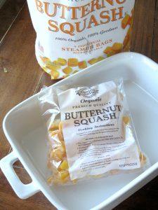 Butternut Squash 6