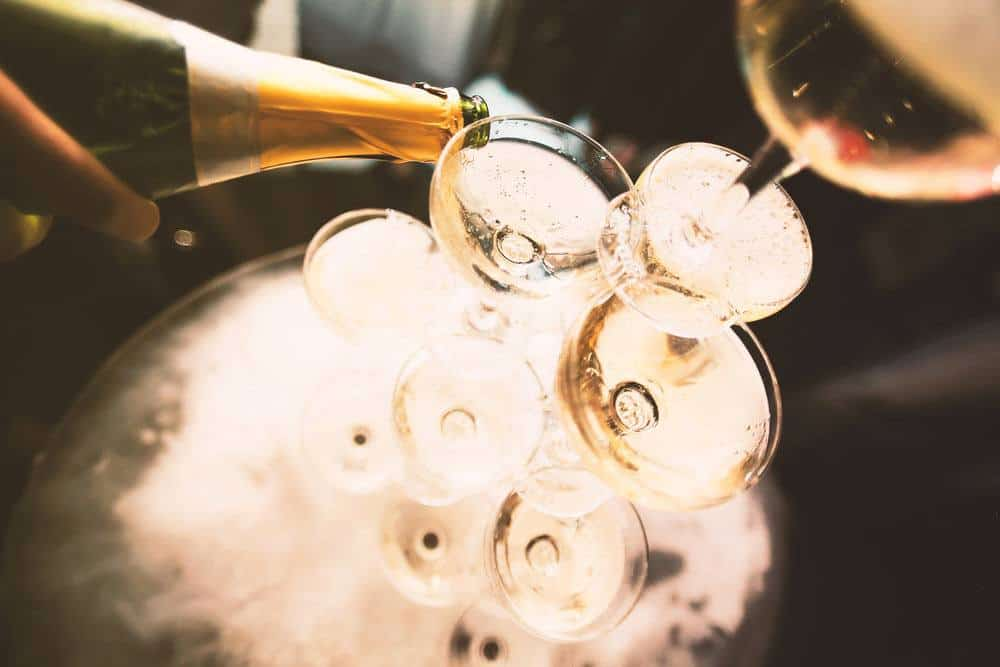 How Do You Know Is Your Champagne Vintage?