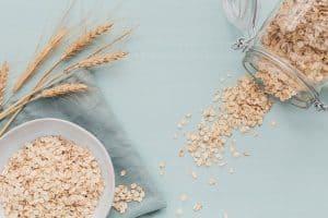 how long does oatmeal last