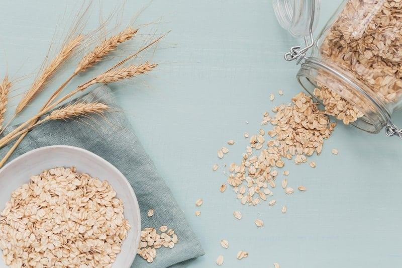 How to Make Oatmeal Last?