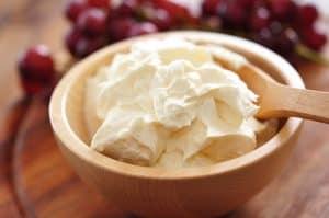 What Does Mascarpone Taste Like